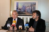 Mazarrón recupera su certamen nacional de pintura al aire libre