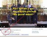 Últimos días para votar por el villancico totanero Pastores y Cristianos en el concurso ThomannXMas2013