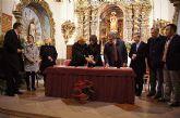 Se presenta la décimo quinta edición de Cuadernos La Santa - 7