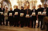 Se presenta la décimo quinta edición de Cuadernos La Santa - 9
