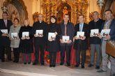 Se presenta la décimo quinta edición de Cuadernos La Santa - 10