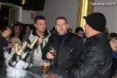 Abre sus puertas D´tablas, Cervecería - Tapería - 14