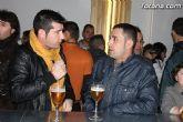 Abre sus puertas D´tablas, Cervecería - Tapería - 15