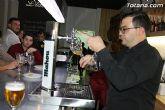 Abre sus puertas D´tablas, Cervecería - Tapería - 17