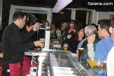 Abre sus puertas D´tablas, Cervecería - Tapería - 29