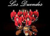 La cuadrilla Los Duendes de Totana actuará mañana sábado 14 de diciembre en elVI certamen de villancicos de Nonduermas
