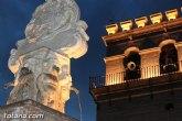 Este próximo sábado 21 de diciembre se realizará una visita gratuita guiada por el casco histórico y monumental de Totana