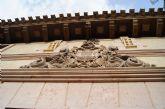 Todavía quedan plazas para conocer la historia de Totana a través de los escudos de las familias más ilustres en una visita guiada