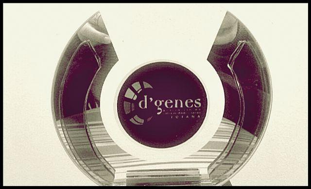 Ya se conocen los Premios D´Genes 2013, Foto 1