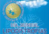 AELIP presenta el cartel del Día Mundia de las Lipodistrofias