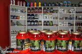 Nutrición deportiva en naturalfitness.es - 4