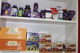 Nutrición deportiva en naturalfitness.es - Foto 11