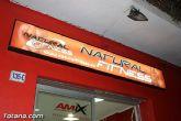 Nutrición deportiva en naturalfitness.es - Foto 13