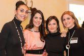 La diseñadora totanera Fran Ríos presentó su colección de alta costura - 10