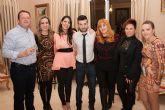 La diseñadora totanera Fran Ríos presentó su colección de alta costura - 33