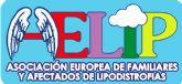 AELIP de ámbito europeo