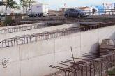 La Junta Local de Gobierno aprueba el proyecto de mejora de intersección mediante una glorieta situada en el cruce de la N-340 con la rambla de La Santa