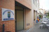 El Servicio Municipal de Aguas amplía su horario de atención al público para ofrecer un mejor servicio al ciudadano