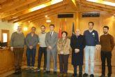 La Mancomunidad de Servicios Tur�sticos de Sierra Espuña quiere poner en marcha un mercadillo campesino itinerante