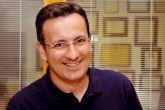 El PSOE de Alhama facilita las posibilidades de primarias locales