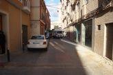 La Concejalía de Tráfico amplía la zona azul y de residentes a las calles Tintoreros, Balsa y Barco