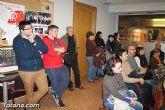 Conferencia sobre Los orígenes de la organización socialista en Totana - 6