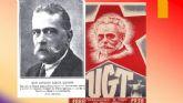 Conferencia sobre Los orígenes de la organización socialista en Totana - 14