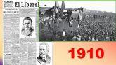 Conferencia sobre Los orígenes de la organización socialista en Totana - 15