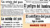 Conferencia sobre Los orígenes de la organización socialista en Totana - 19