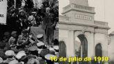 Conferencia sobre Los orígenes de la organización socialista en Totana - 16