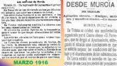 Conferencia sobre Los orígenes de la organización socialista en Totana - 21