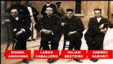 Conferencia sobre Los orígenes de la organización socialista en Totana - 22