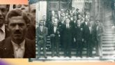 Conferencia sobre Los orígenes de la organización socialista en Totana - 30