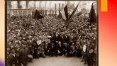 Conferencia sobre Los orígenes de la organización socialista en Totana - 35