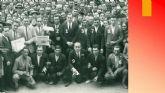 Conferencia sobre Los orígenes de la organización socialista en Totana - 36