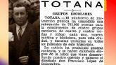 Conferencia sobre Los orígenes de la organización socialista en Totana - 40