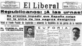 Conferencia sobre Los orígenes de la organización socialista en Totana - 49