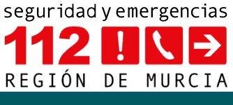 Los servicios de emergencias trasladan a dos heridos al Hospital Rafael Mendez en accidente de trafico ocurrido en Totana, Foto 1