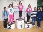 La concejalía de Deportes organizó la fase local de jugando al atletismo de Deporte Escolar - 3