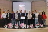 'Mazarrón más allá' finaliza con gran éxito e interés por celebrar una nueva edición