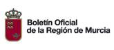 El BORM publica el anuncio de la Demarcaci�n de Carreteras del Estado en Murcia sobre la resoluci�n de la Direcci�n General de Carreteras