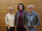 Los grupos municipales presentan una moción conjunta con motivo de la conmemoración del Día Internacional de la Mujer