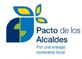 El ayuntamiento convoca a los ciudadanos para poner en marcha el Plan de Acción de Energía Sostenible Municipal