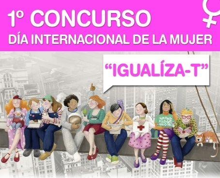 Igualíza-T, Foto 1