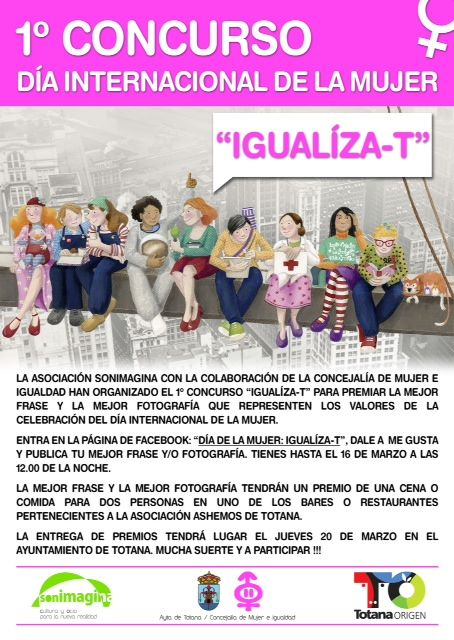 Igualíza-T, Foto 2