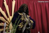 Numerosos vecinos muestran un año más su devoción al Cristo de Medinacelli - 3