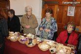 Numerosos vecinos muestran un año más su devoción al Cristo de Medinacelli - 7