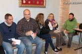 La IV campaña solidaria de donación de sangre promovida por el Ilustre Cabildo Sangre cofrade, Sangre solidaria resultó un éxito - 10