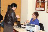 La IV campaña solidaria de donación de sangre promovida por el Ilustre Cabildo Sangre cofrade, Sangre solidaria resultó un éxito - 18