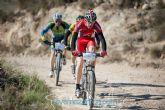 El C.C. Santa Eulalia Bike Planet - Security disputó las pruebas ciclistas de Caudete, Mazarrón y Roldán el pasado fin de semana